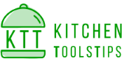 Kitchen Tools Buying Tips
